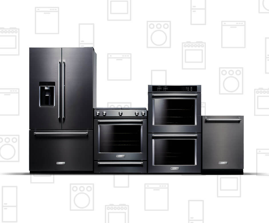 Shop Appliances