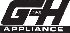 G&H Appliance Logo
